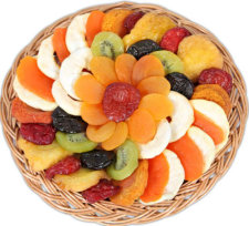 dried-fruit-trays