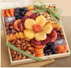 fruit-nut-trays