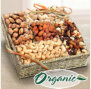 organic-nut-trays